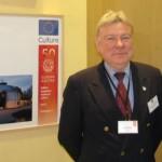 Hõimuklubis 07.03 räägib Peep Pillak soomlastest Eesti Vabadussõjas ja eestlastest Soome Talve- ja Jätkusõjas