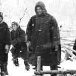 saamid-ekspeditsioon