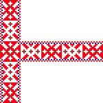 Soomeugri kirjandusõhtu Ungari Instituudis