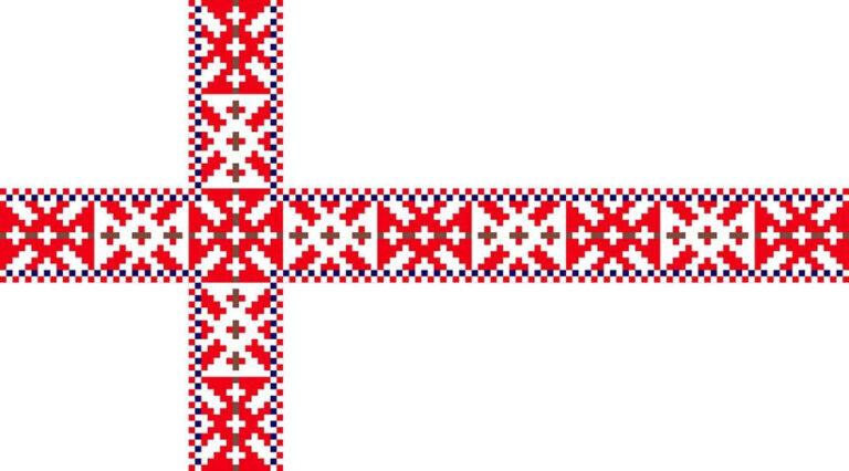 ungari instituut soome-ugri 6htu