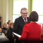 Aasta keeleteoks valiti Enn Ernitsa artiklikogumik