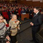 Jamali kuberner paneb linnade ja rajoonide juhid neenetsi keelt õppima