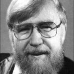 Vladimir Vladõkin (Omel Ladi) 75