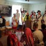 Marimaa küla valiti soome-ugri maailma kultuuripealinnaks