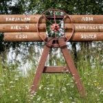 Karjalas tähistatakse karjala keele päeva