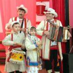 Mari sangari päeva tähistatakse üle Eesti