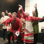 IFUSCO tõi Tartusse ligi kakssada soome-ugri tudengit