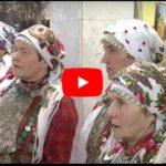 """Iževskis avati näitus soome-ugri """"initsieerimise"""" tavandist"""