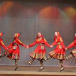 Venemaa soome-ugri kultuurikeskus kutsub osalema konkurssidel
