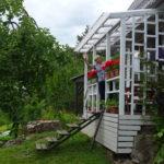 Teade: Fenno-Ugria suvepuhkus