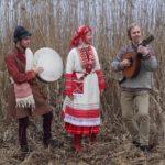 Rahvusvahelisel laulu-uurijate konverentsil osalevad ka soome-ugri rahvaste folkloristid ja uurijad