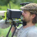 Sänna kultuurimõisas toimunud V soome-ugri filmifestival FUFF oli erakordselt edukas