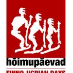 Kultuuriminister Indrek Saar tervitas hõimupäeva puhul Soome ning Ungari kultuuriministrit