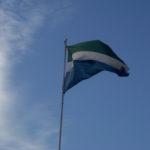 Läti Ülikool asutas liivi keelt ja kultuuri uuriva instituudi (ERR)