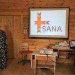 Uus kodanikuühiskonna võrgustik toetab soome-ugri põlisrahvaste keeleaktivismi