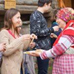 Turismimarsruut Põhja-Udmurtias pälvis ülevenemaalisel konkursil etnograafiliste marsruutide seas esikoha