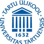 Soomeugrilaste Uurali algkodu teooria sai geneetikast tuge