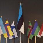 Hõimupäevade konverentsile registreerimine on avatud kuni 21.10.2018