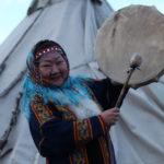 Telliskivi Loomelinnaku Vaba Lava muutub laupäeval soome-ugri rahvaste peopaigaks