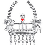 Joškar-Olas toimub 14.-18. novembrini XII rahvusvaheline soome-ugri teatrifestival Maiatul (Koldetuli)