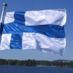 Palju õnne Soome!