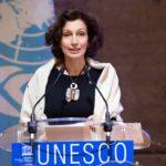ÜRO rahvusvaheline põliskeelte aasta avati pidulikult Pariisis