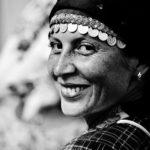 Põliskeelte aasta sündmus: Fenno Ugria kutsub udmurdi keele ja kultuuri tundi!