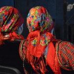 Fenno-Ugria kutsub põliskeelte aasta sündmustele