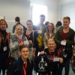 Viinis toimus 35. rahvusvaheline soome-ugri tudengite konverents IFUSCO