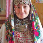 Fenno-Ugria kutsub mari keele ja kultuuri tundi ning mari sangari päeva hõimuõhtule Tallinnas ja Tartus