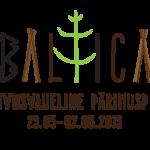 Pärimuspeol Baltica saab õppida soome-ugri keeli ning kuulata hõimurahvaste muusikat