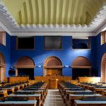 Riigikogus moodustati soome-ugri toetusrühm