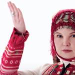 Teadusvideo ühe soome-ugri rahva improvisatsioonikunstist osaleb konkursi finaalis