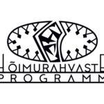 2019. aasta Ilmapuu auhinnalaureaaton hant Olesja Handõbina