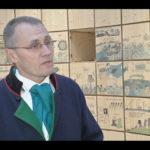 Lukas kutsus Vene kultuuriministri soome-ugri kongressile