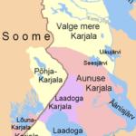 HS: Venemaa kaalus tõsiselt Karjala müümist