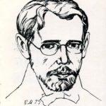 Ivan Kuratov 180