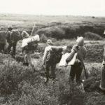 ERMi uurimisrühm asub Handi-Mansimaal Reguly mäetippu vallutama