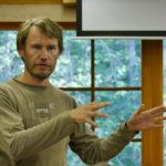 Eesti eksperdiks ÜRO põlisrahvaste püsifoorumis sai Sven-Erik Soosaar