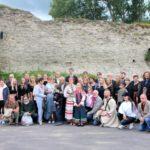 Saade Collegium Musicale reisist Klassikaraadios