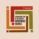 ÜRO-s tähistatakse rahvusvahelist põlisrahvaste päeva