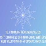 Transilvaanias toimub XV soome-ugri kirjanike kongress