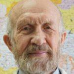 Udmurdimaa jättis Albert Raziniga hüvasti