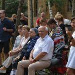 Fenno-Ugria alustab sügishooaega jututoaga soome-ugri kirjanike kongressi teemadel