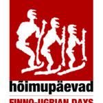 Selle aasta hõimupäevad kutsuvad mõtisklema põliskeelte olukorra üle