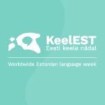 Septembris kõlab eesti keel üle ilma