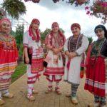 Hõimupäevad avatakse soome-ugri pühapaikade näituse ning põliskeelte konverentsiga