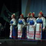 Põliskeelte aasta hõimupäevi kajastas Aktuaalne Kaamera