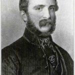 Hõimupäevadel tähistatakse fennougristika rajaja Antal Reguly 200. sünniaastapäeva