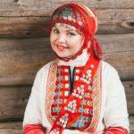 Maria Korepanova kaitseb doktoritööd
